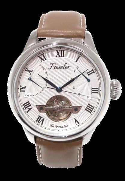 Fieseler SCHWALBE - limited Edition!